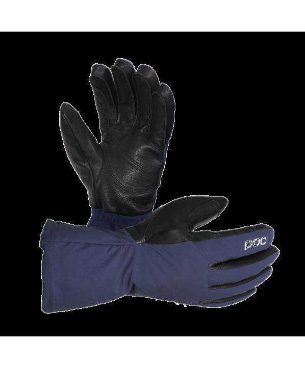 Gants de ski mixte wrist