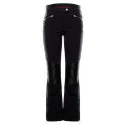Carla women's jet ski pant special edition