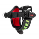Batons de slalom géant junior Worldcup Lite GS Trigger