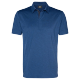 Polo de golf Homme Ralph
