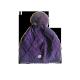Bonnet 4838