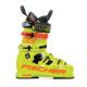 Chaussures de ski sur mesure Vacuum RC4 Curv 130
