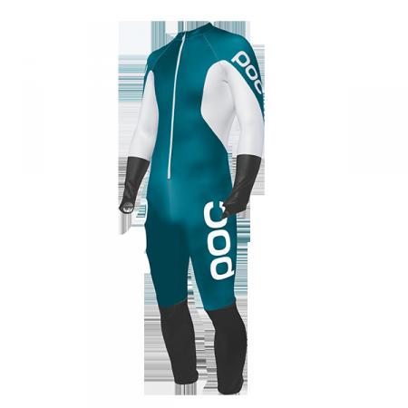 Skin GS junior ski suit