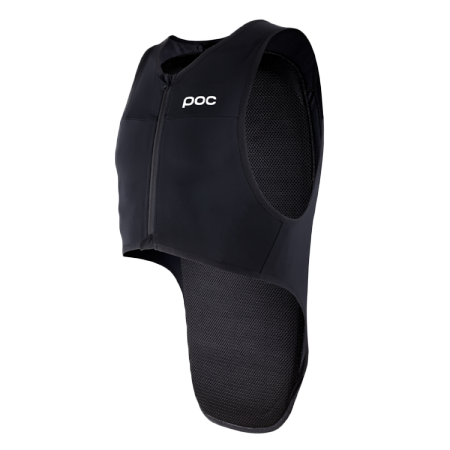 VPD Air Comp junior's back protector