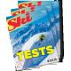 Abonnement Ski magazine