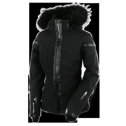 Wave & Fur women's ski jacket