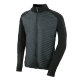 Spirit men's softshell