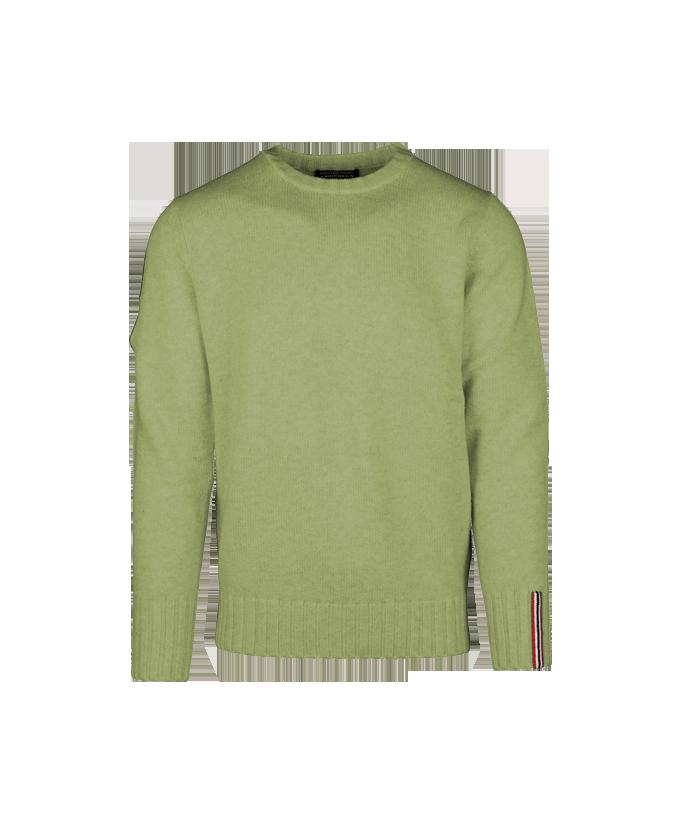 Peak women's sweatshirt