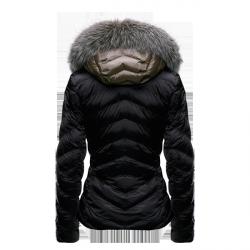 Iris & Fur women's ski jacket
