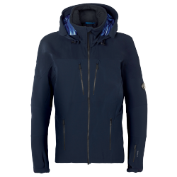 Regal men's ski jacket