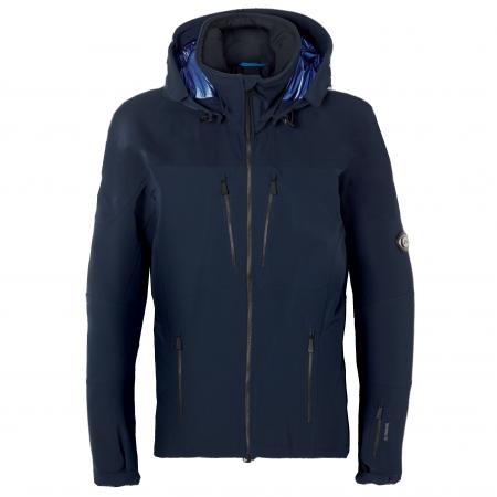 Regal men's ski jacket