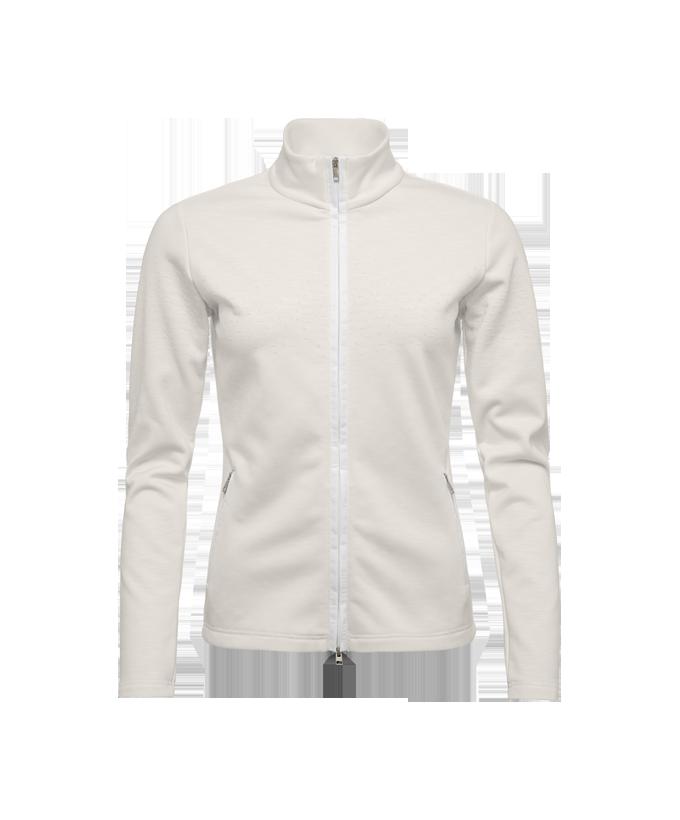 Madrisa women's sweatshirt