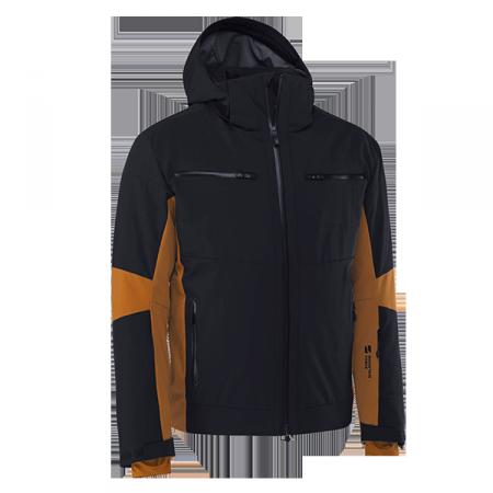 Avante men's ski jacket