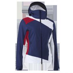 Traverse women's ski jacket