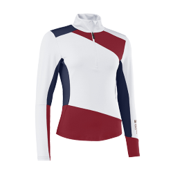 Traverse women's base layer top