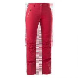 Pantalon de ski femme Zoe
