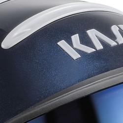 Class Sport ski helmet & visor