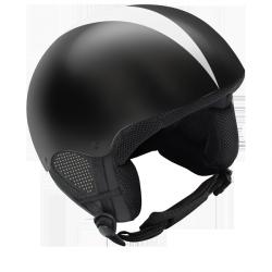 Torino GTR ski helmet