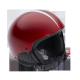 Casque de ski Torino GTR