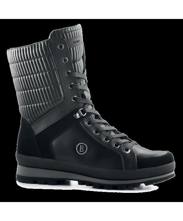 St Anton H women's boots