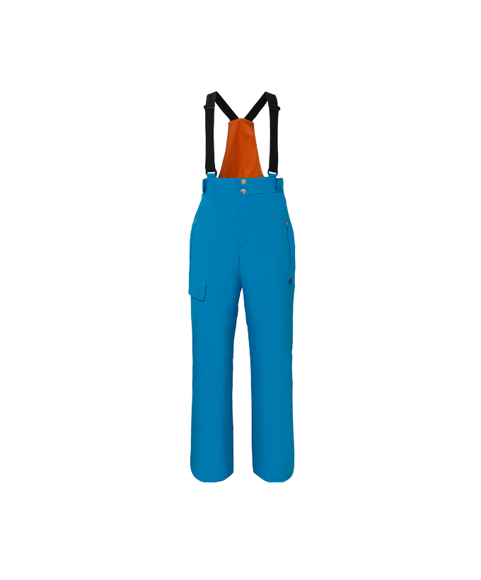 Pantalon de ski junior Piper