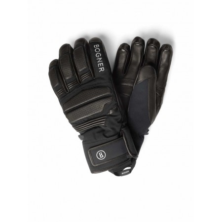 Agon ski gloves