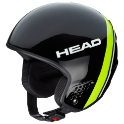 Casque de ski Stivot Race Carbon