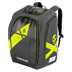 Rebels Racing  backpack bag