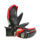 Race Flex Lobster junior's ski gloves