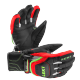 Gants de ski Race Coach Flex GTX junior