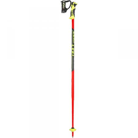 Batons de ski Worldcup Junior SL