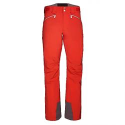 Pantalon de ski homme Moffit