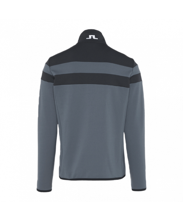 Jersey men's sweatshirt
