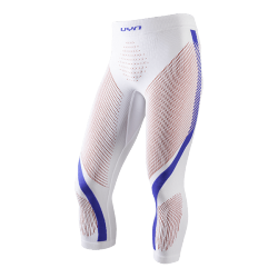 Patriot men's base layer bottom