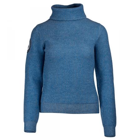 Skivvy women's sweatshirt