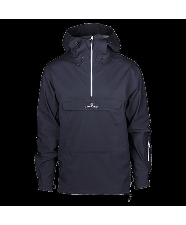 Peak men's ski jacket