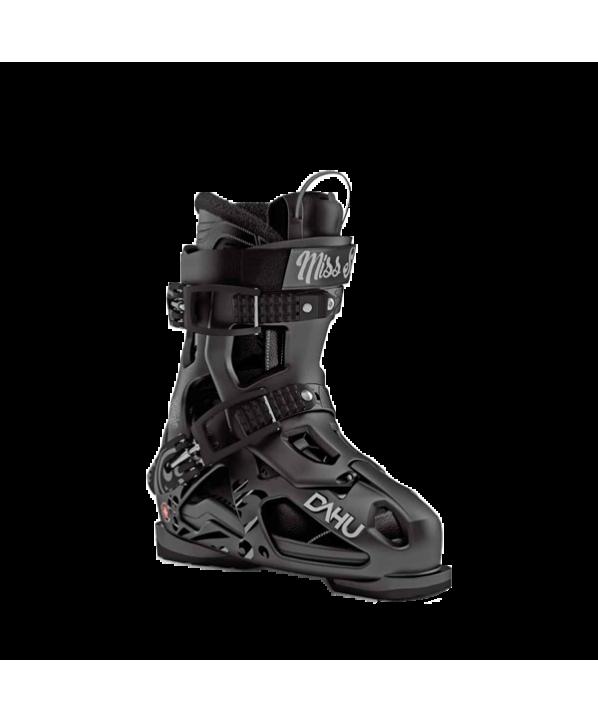 Miss Suzie women's ski boots