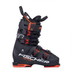 RC PRO 110 Vacuum custom ski boots