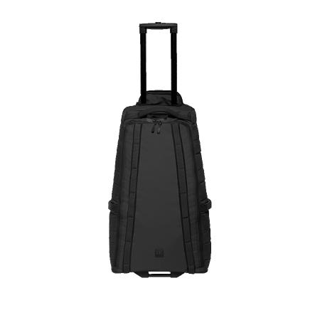 Little Bastard 60L Travel bag