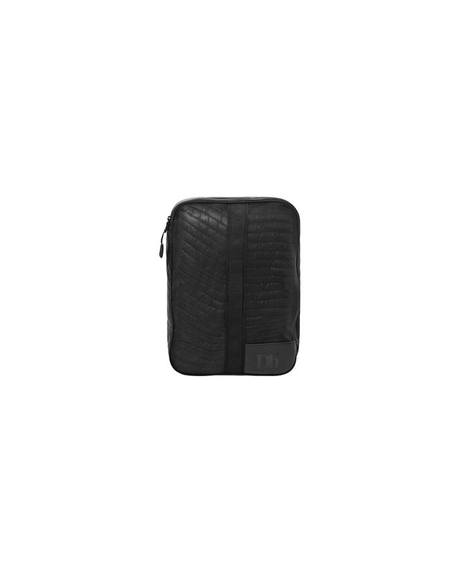 Sac de rangement Pack Bags
