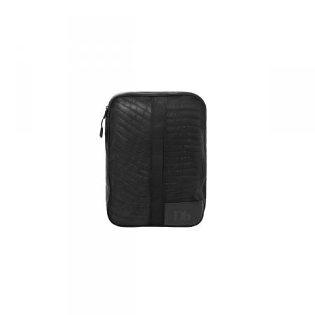 Pack Bag's storage bag