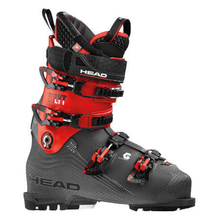 Nexo LYT 110G ski boots