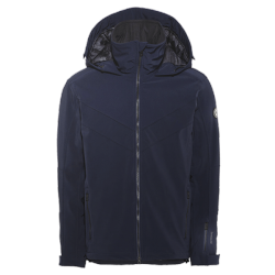 Griggs men's ski jacket