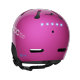 Auric Cut Spin junior's ski helmet