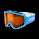 Iris junior's ski goggle