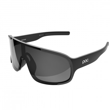 Aspire sun glasses