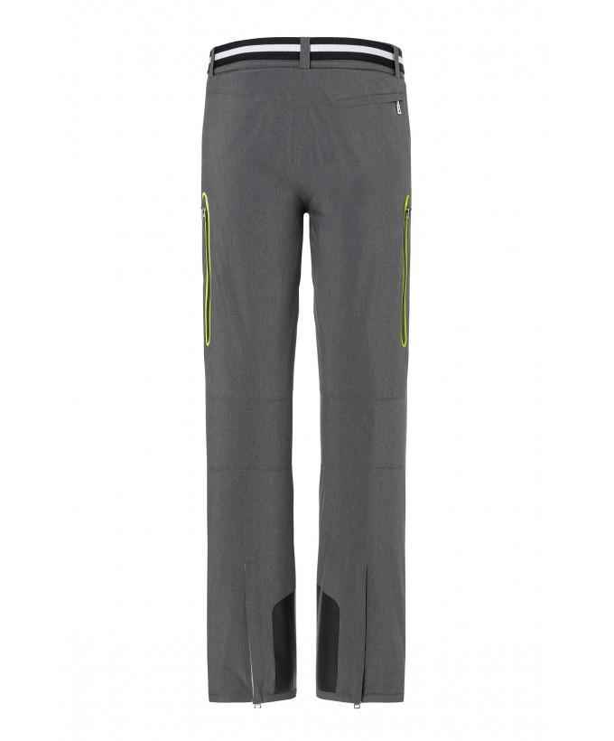 Tobi men's ski pant