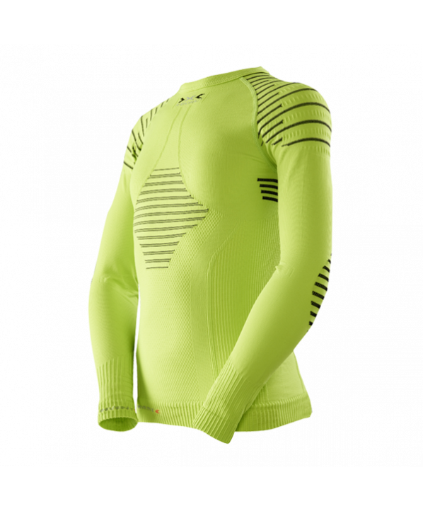 Invent junior's base layer top