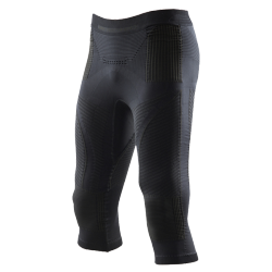 Accumulator evo men's base layer bottom