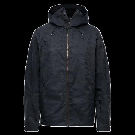 Streif men's ski jacket